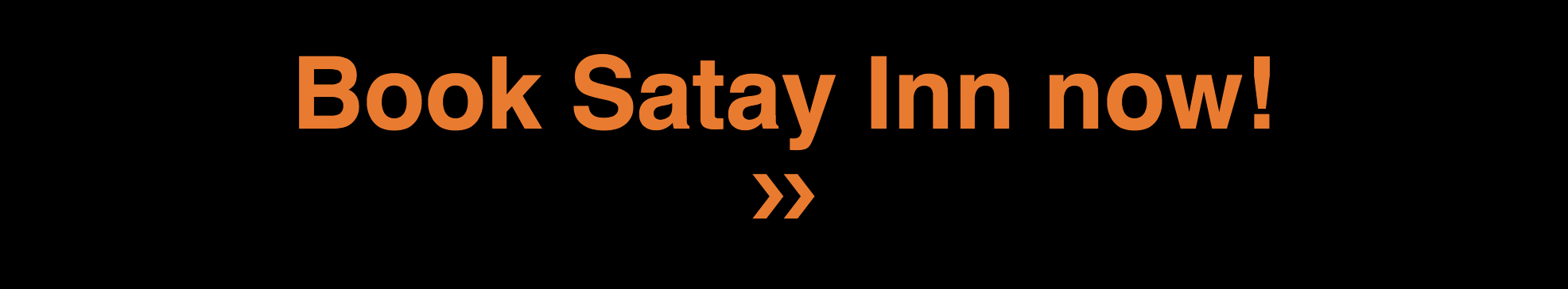 Book Satay Inn Royal Pacific Hotel 沙嗲軒 - 皇家太平洋酒店 - OKiBook Hong Kong - Restaurants, Buffet, Booking, Reviews Deals, Discounts, Dining Promotions 香港,餐廳及預訂,自助餐, 評價,折扣,優惠, 餐飲促銷