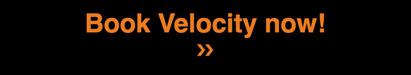 Book Velocity Marriott SkyCity 天翔吧 - 香港天際萬豪酒店 - OKiBook Hong Kong - Restaurant Booking