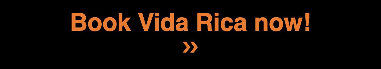 Book Vida Rica - Mandarin Oriental Macau 御苑餐廳 - 澳門文華東方酒店 - OKiBook Hong Kong and Macau Restaurant Buffet booking 餐廳和自助餐預訂香港和澳門