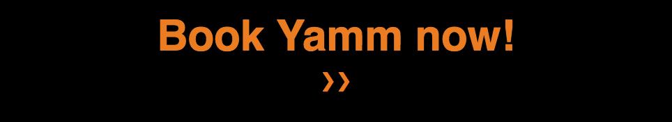 Yamm The Mira Hong Kong - OKiBook Hong Kong - Restaurants, Buffet, Booking, Reviews Deals, Discounts, Dining Promotions 香港,餐廳及預訂,自助餐, 評價,折扣,優惠, 餐飲促銷