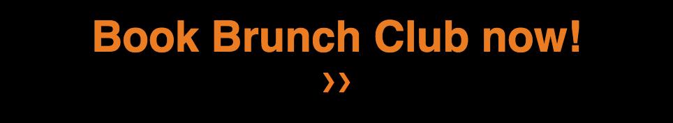 Brunch Club - OKiBook Hong Kong - Restaurants, Buffet, Booking, Reviews Deals, Discounts, Dining Promotions 香港,餐廳及預訂,自助餐, 評價,折扣,優惠, 餐飲促銷