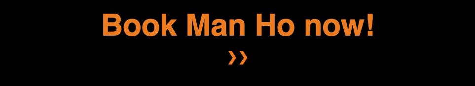 OKiBook Hong Kong Man Ho Marriott SkyCity 萬豪中菜廳 - 香港天際萬豪酒店- Restaurants, Buffet, Booking, Reviews Deals, Discounts, Dining Promotions 香港,餐廳及預訂,自助餐, 評價,折扣,優惠, 餐飲促銷