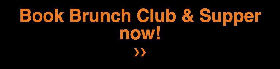 Brunch Club & Supper OKiBook Hong Kong - Restaurants, Buffet, Booking, Reviews Deals, Discounts, Dining Promotions 香港,餐廳及預訂,自助餐, 評價,折扣,優惠, 餐飲促銷