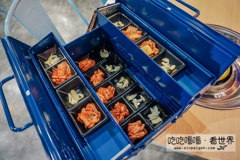 Omaya 特色工具箱