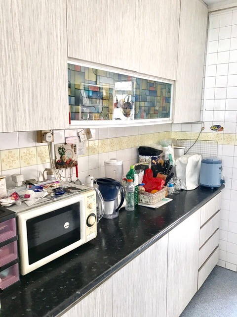 HDB for Sale 103 TOWNER ROAD