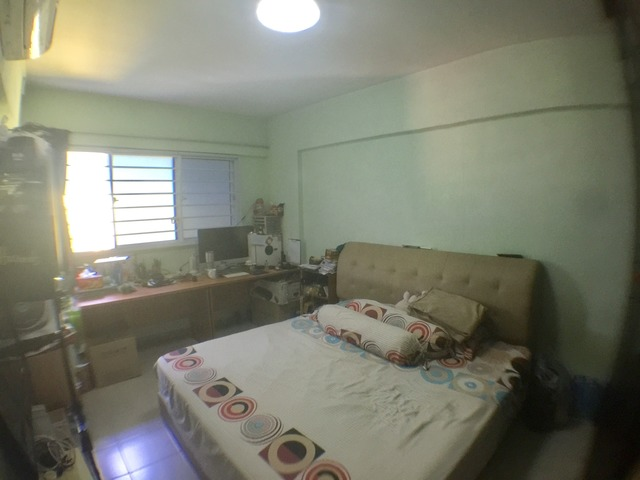 HDB for Sale 114 BUKIT PURMEI ROAD