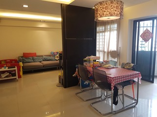Ohmyhome For Sale 656A JURONG WEST STREET 61
