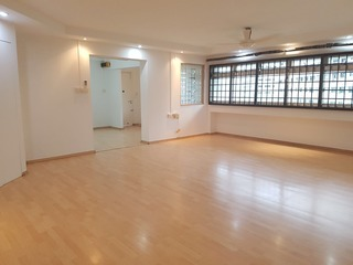 Ohmyhome For Sale 829 JURONG WEST STREET 81
