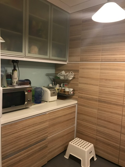 HDB for Sale 737 TAMPINES STREET 72