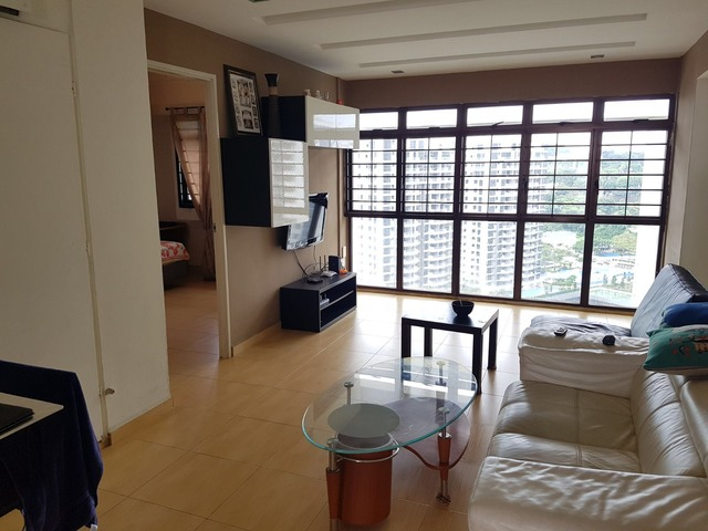 HDB for Sale 178 LOMPANG ROAD