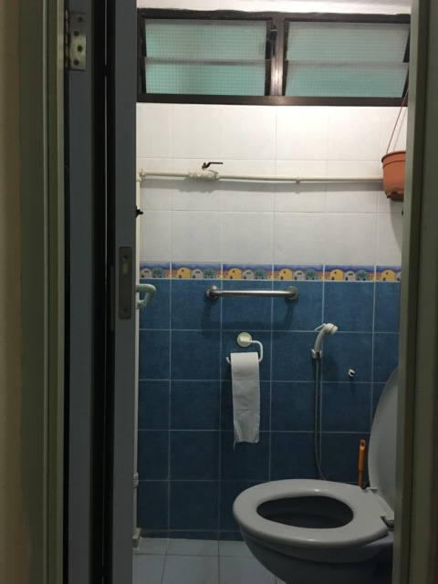 HDB for Sale 210 BOON LAY PLACE