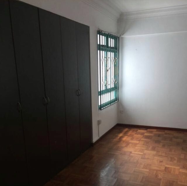 HDB for Rental 351B CANBERRA ROAD