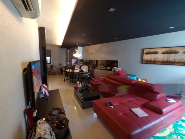 HDB for Rental 677C JURONG WEST STREET 64
