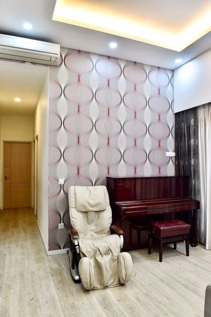 HDB for Sale 139B LORONG 1A TOA PAYOH