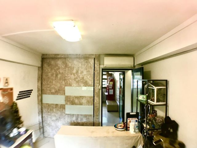 HDB for Sale 201 TOA PAYOH NORTH