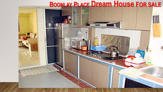 Ohmyhome For Sale 213 BOON LAY PLACE