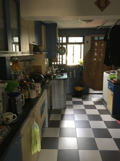 Ohmyhome For Sale 209 BOON LAY PLACE
