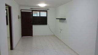 Ohmyhome For Sale 121 YUAN CHING ROAD