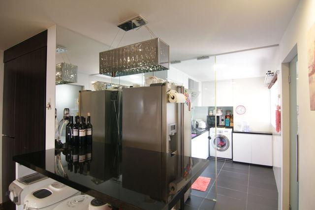 HDB for Sale 405 SIN MING AVENUE