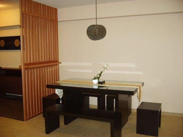 HDB for Sale 685A JURONG WEST STREET 64