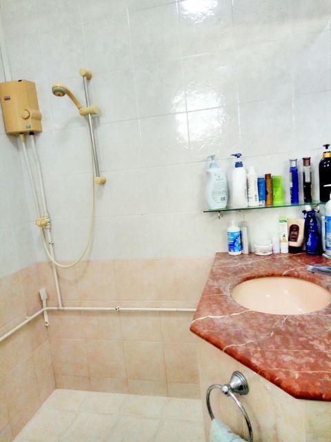HDB for Sale 127 BUKIT BATOK WEST AVENUE 6
