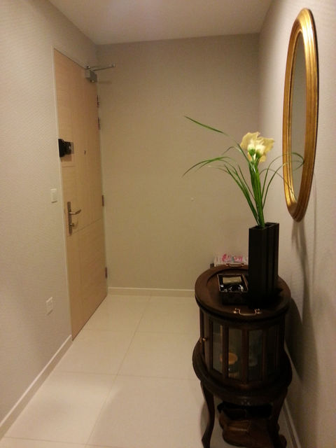 HDB for Sale 138C LORONG 1A TOA PAYOH