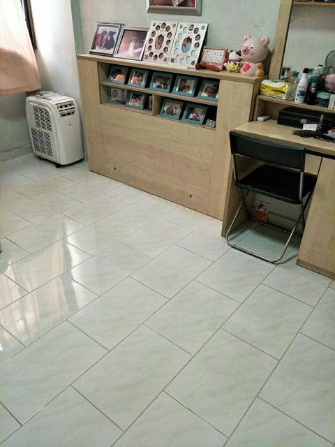 HDB for Sale 619 HOUGANG AVENUE 8