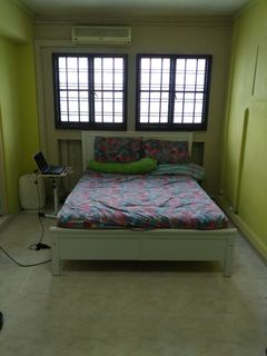 Ohmyhome For Sale 891A TAMPINES AVENUE 8
