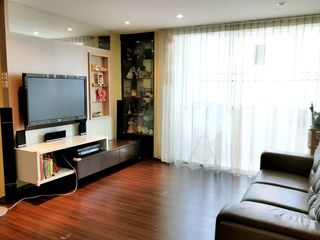 Ohmyhome For Sale 339A SEMBAWANG CLOSE