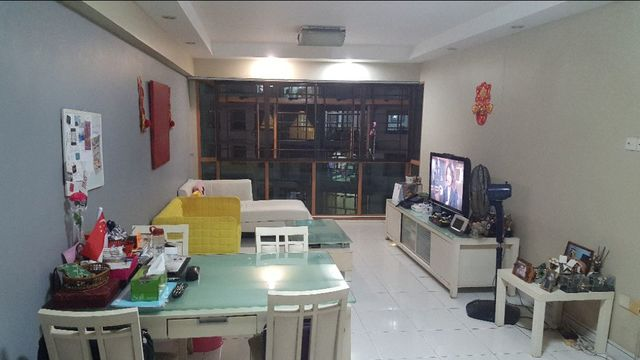 HDB for Sale 313A ANCHORVALE ROAD