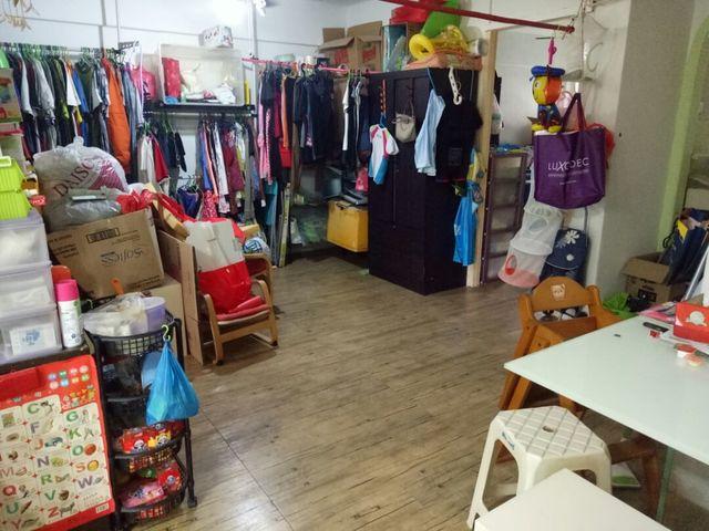 HDB for Sale 128 ANG MO KIO AVENUE 3