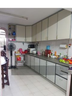 Ohmyhome For Sale 111 HO CHING ROAD