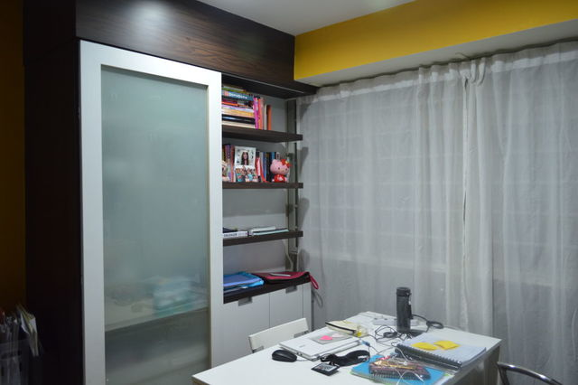HDB for Sale 105D EDGEFIELD PLAINS