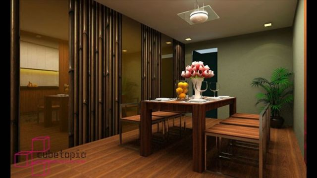 HDB for Sale 128 MARSILING RISE