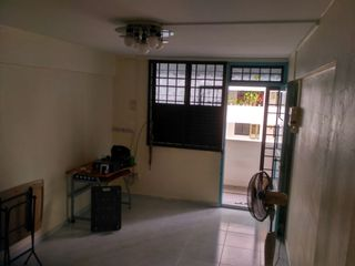 Ohmyhome For Sale 50 CIRCUIT ROAD
