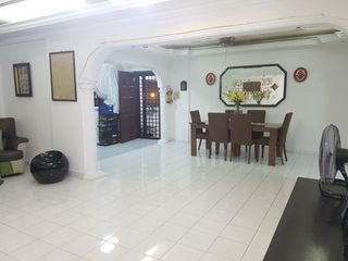 Ohmyhome For Sale 728 JURONG WEST AVENUE 5