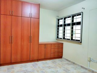 Ohmyhome For Sale 482 ADMIRALTY LINK