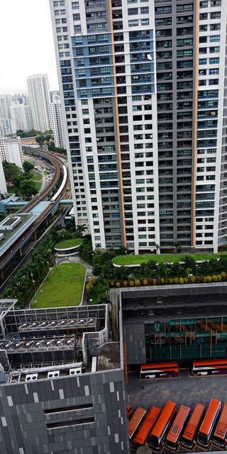 HDB for Sale 441B CLEMENTI AVENUE 3