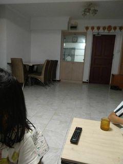 Ohmyhome Home Rental 127 PASIR RIS STREET 11