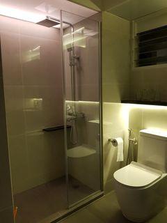 Ohmyhome Room Rental 269B PUNGGOL FIELD