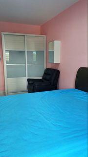 Ohmyhome Room Rental 414 PASIR RIS DRIVE 6