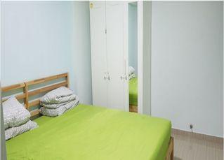 Ohmyhome Room Rental 211 SERANGOON AVENUE 4