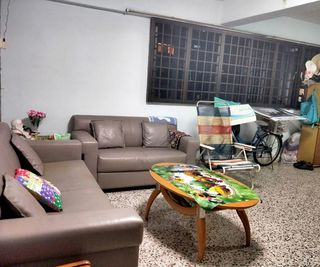 Ohmyhome For Sale 5 MARSILING DRIVE
