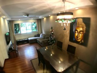Ohmyhome For Sale 454 SIN MING AVENUE
