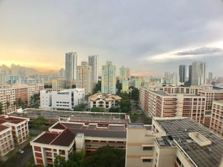 Ohmyhome For Sale 161 BISHAN STREET 13