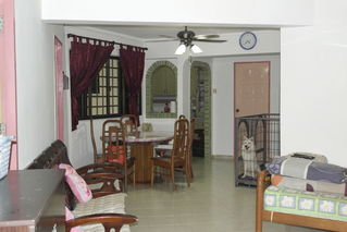 Ohmyhome For Sale 613 BEDOK RESERVOIR ROAD