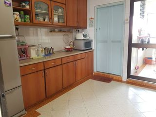 Ohmyhome For Sale 520 JELAPANG ROAD
