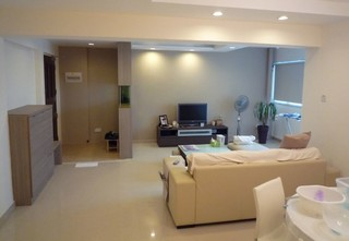 Ohmyhome Home Rental 307B ANCHORVALE ROAD