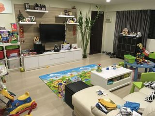 Ohmyhome Home Rental 108 BUKIT PURMEI ROAD