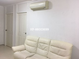 Ohmyhome For Sale 528 HOUGANG AVENUE 6